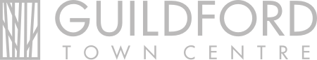 Guildford Town Centre Logo
